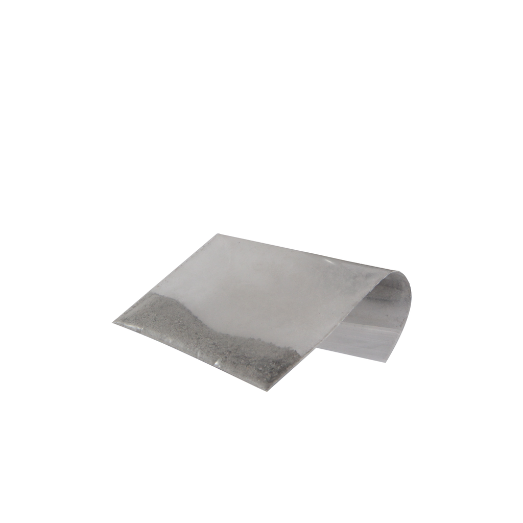 prinknash abbey palm ash - single packet