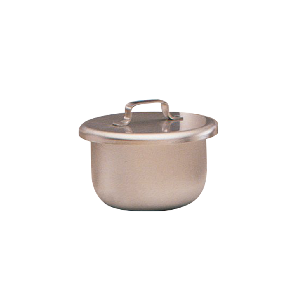 handle lid stainless steel pot