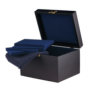 universal case - chalice, 9, 4 and 3 piece case