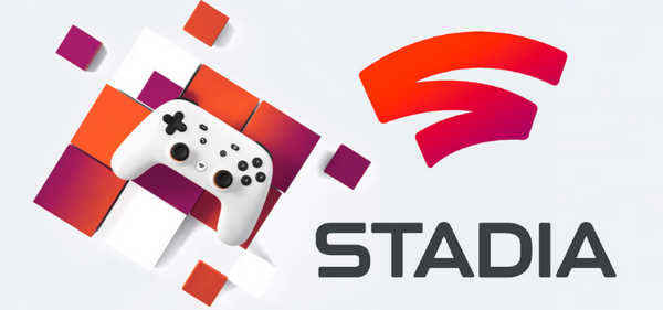 Google Stadia vs Apple Arcade