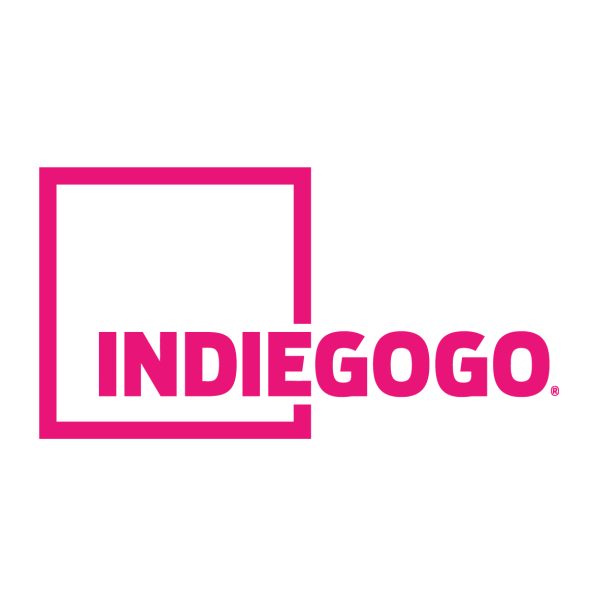 5 User Friendly Gadgets Currently Selling On Indiegogo