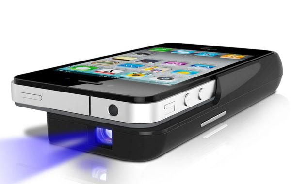 5 Awesome Portable Gadgets You Need Right Now