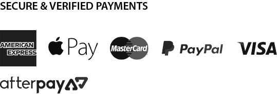 Payment Channels