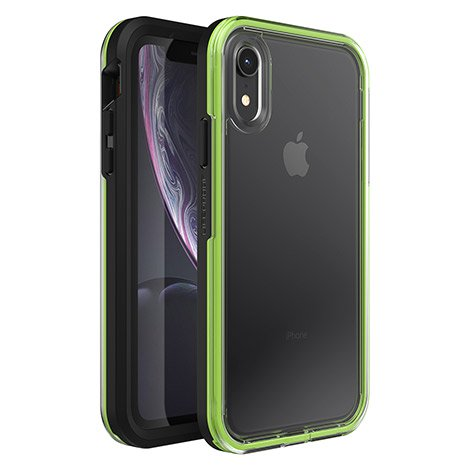 Lifeproof Slam iPhone XR Phone Case