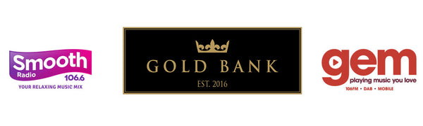 Goldbank Jewellers