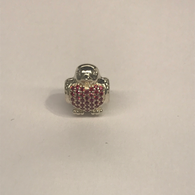 Sterling Silver Pandora Charm