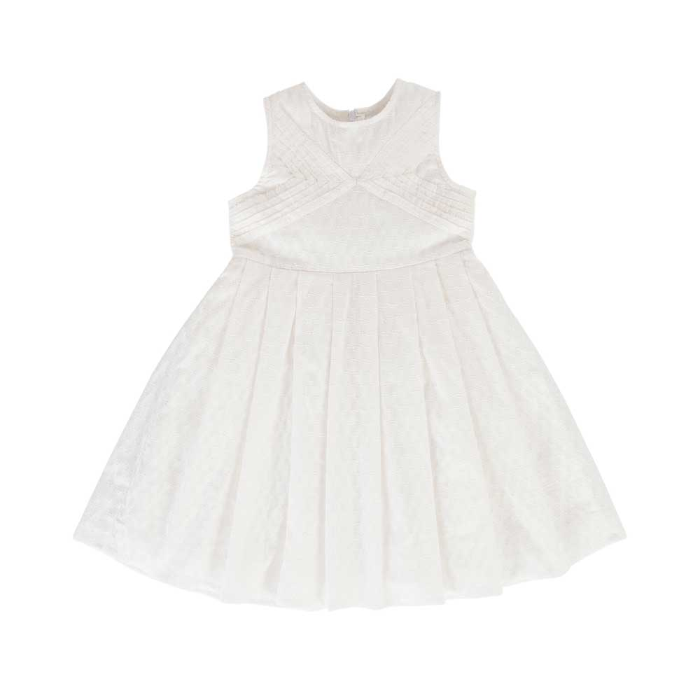 Pietta Girls Dress