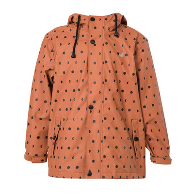 Crater Play Rain Jacket