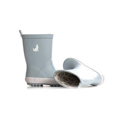 Ice Toddler Gumboot