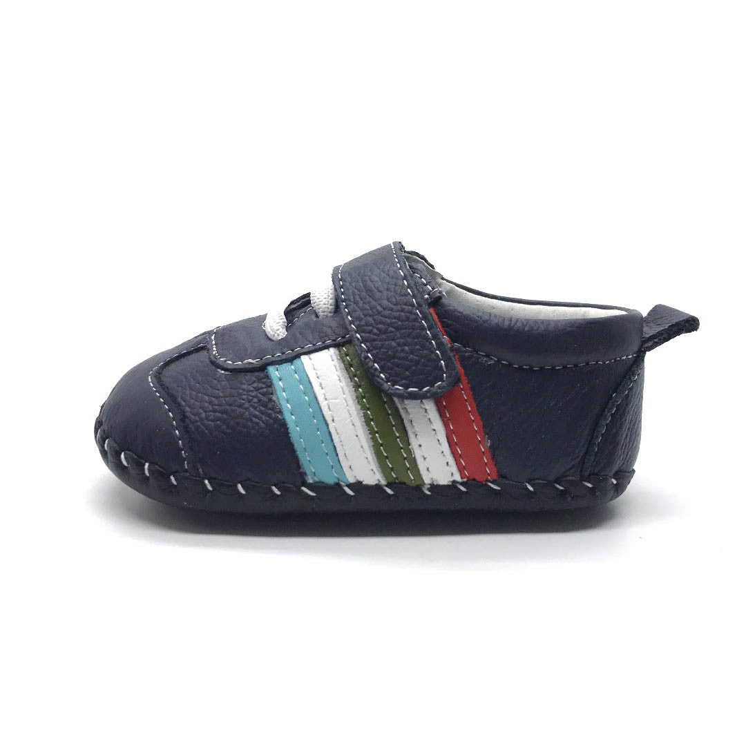 Emmerson Baby Shoe