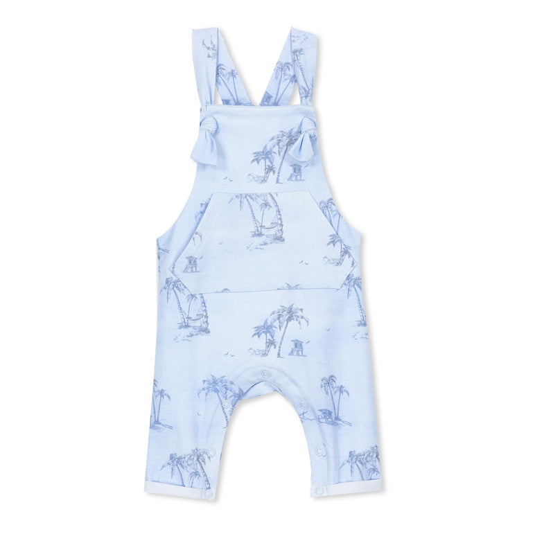 a43b66a7521 Baby Girls Fashion • Shop Girls Baby Fashion Australia Tagged