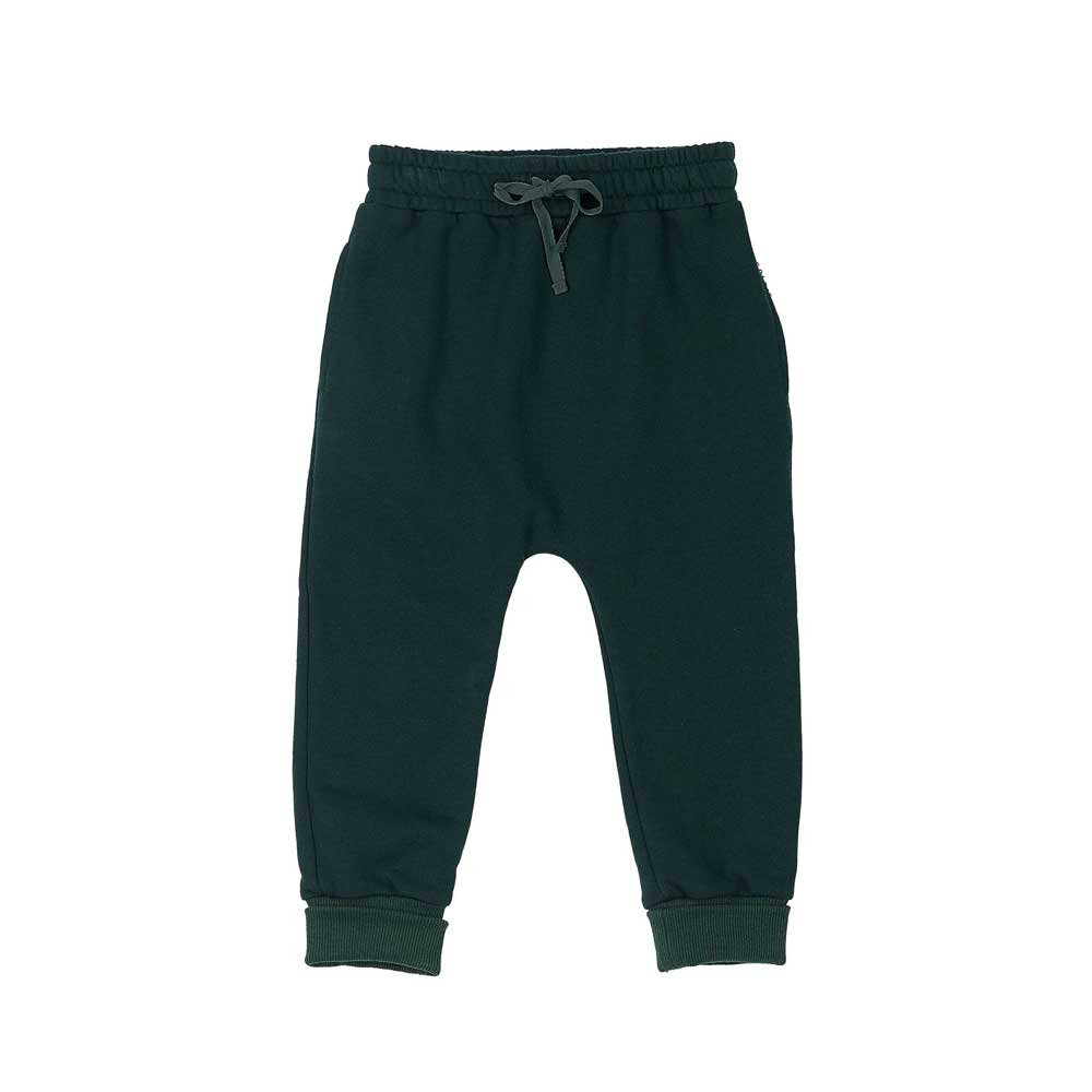 Kai Kids Pants Forest