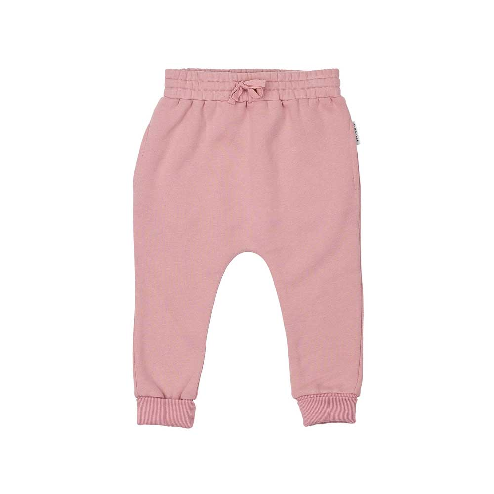 Kai Kids Pants Rose
