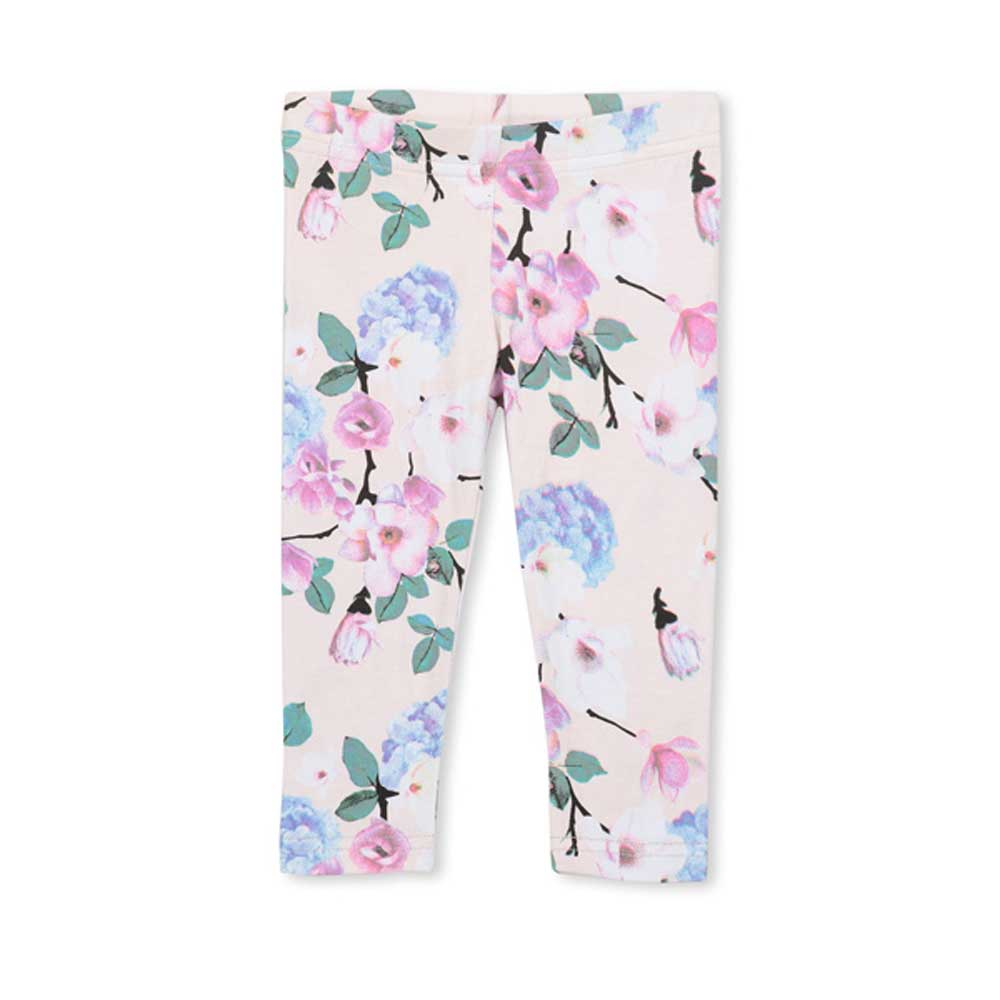 Magnolia Baby Leggings