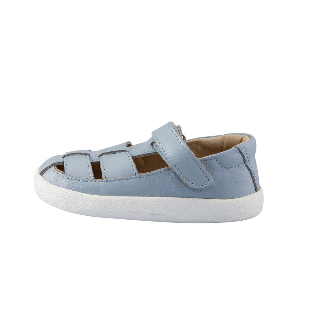Oliver toddler sandal Dusty