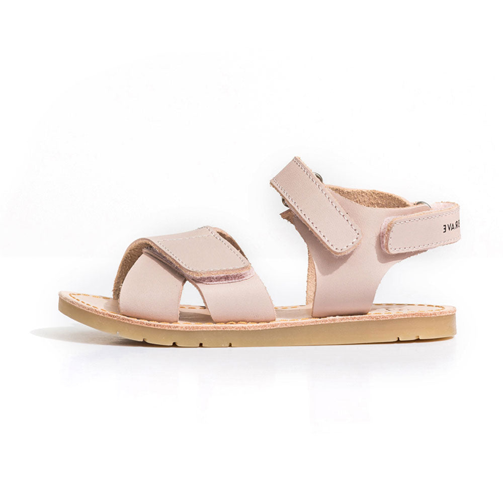Dakota Girls Sandal Rose