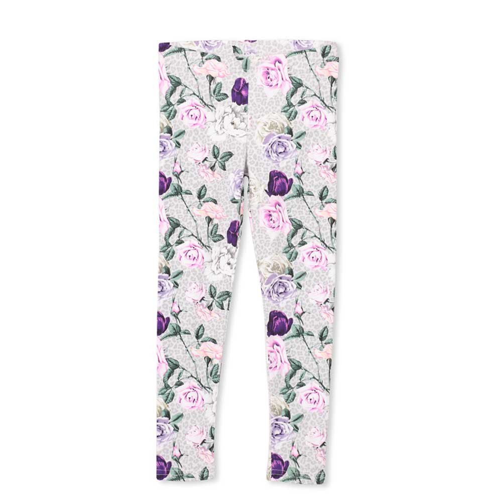 Rosebloom Legging