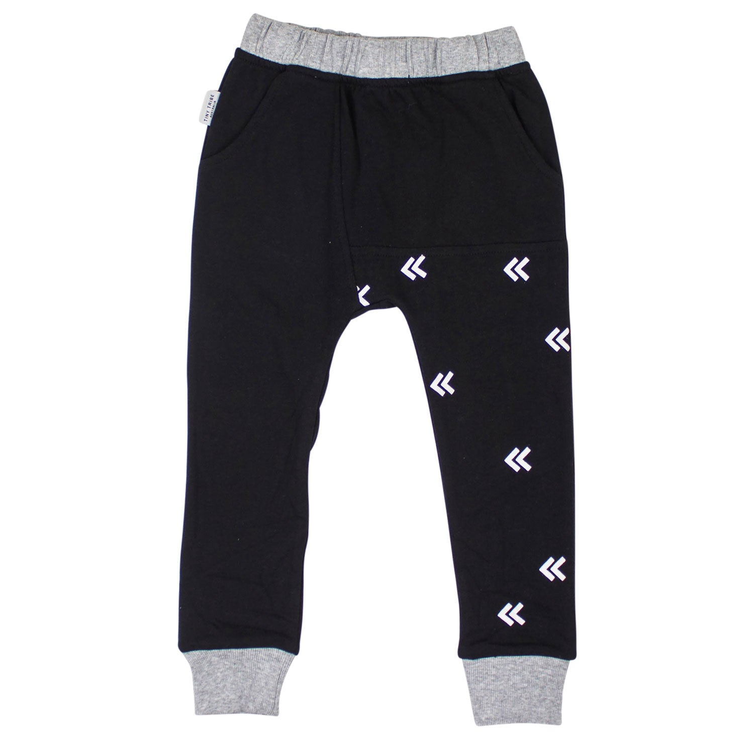 Rewind Sweat Pant