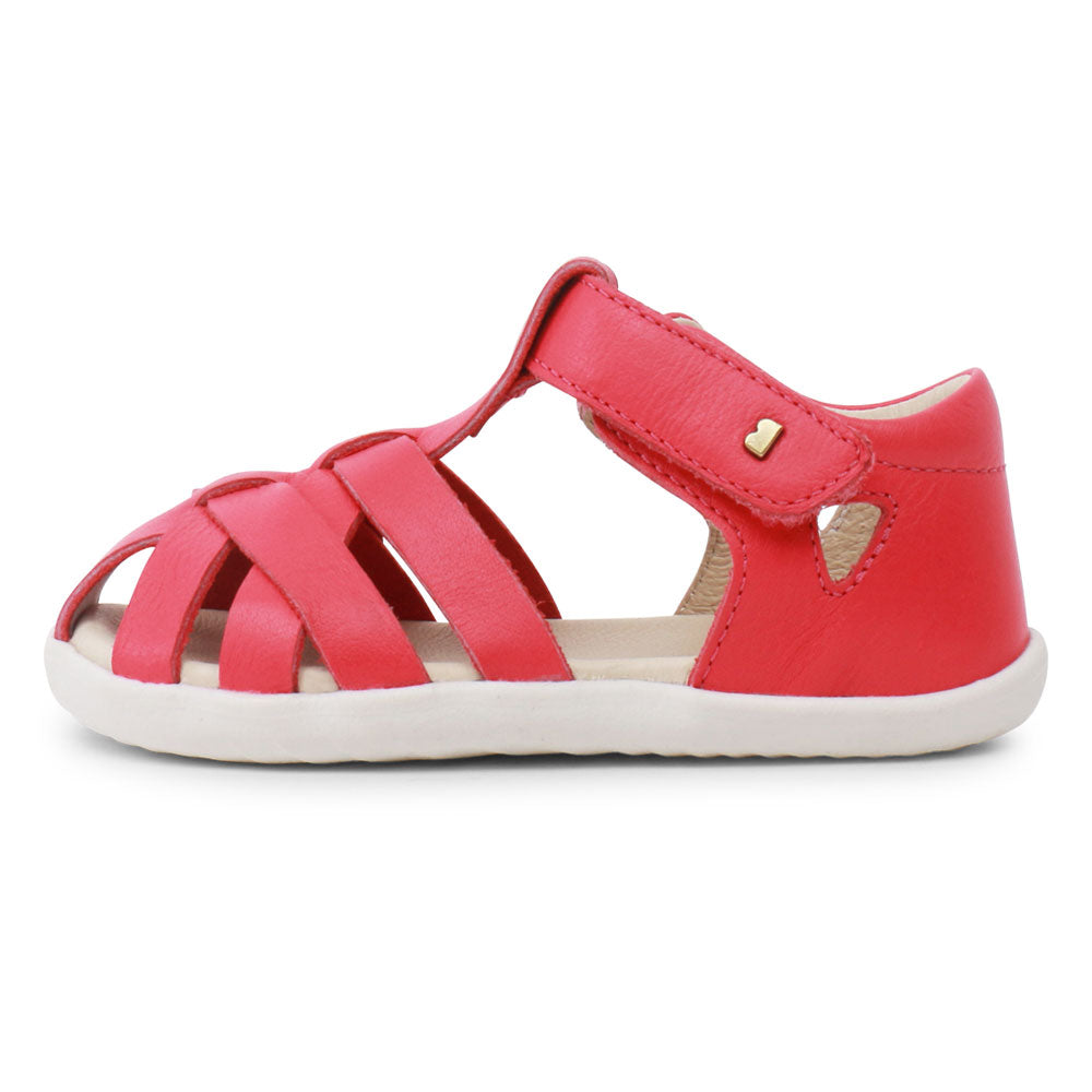 Step Up Tropicana Sandal Watermelon