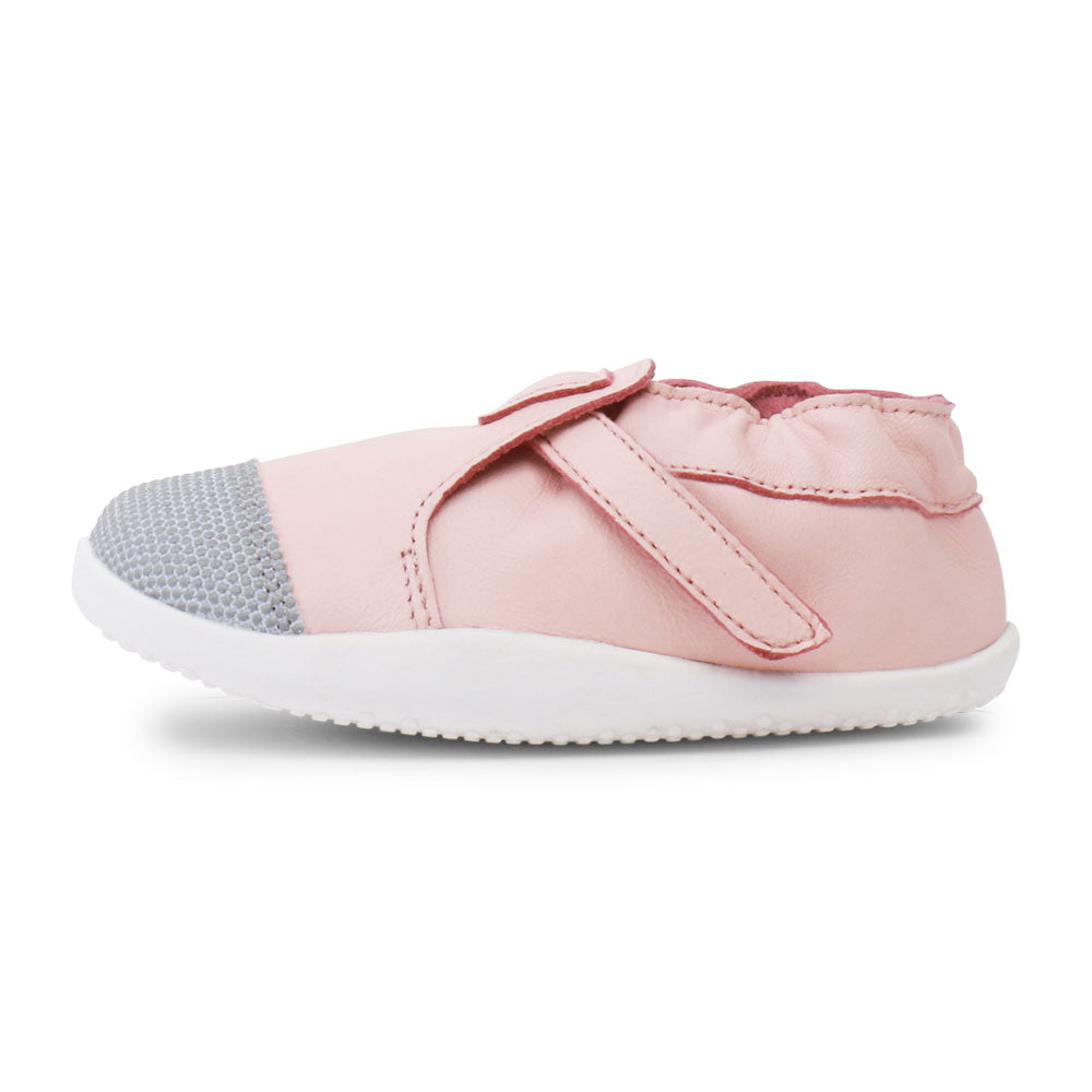 Step Up Xplorer Origin Seashell Pink