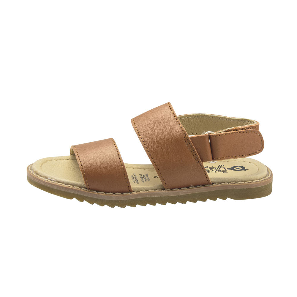 Shuk Girls Sandal