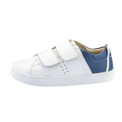 Toko Toddler Shoe Snow Jeans
