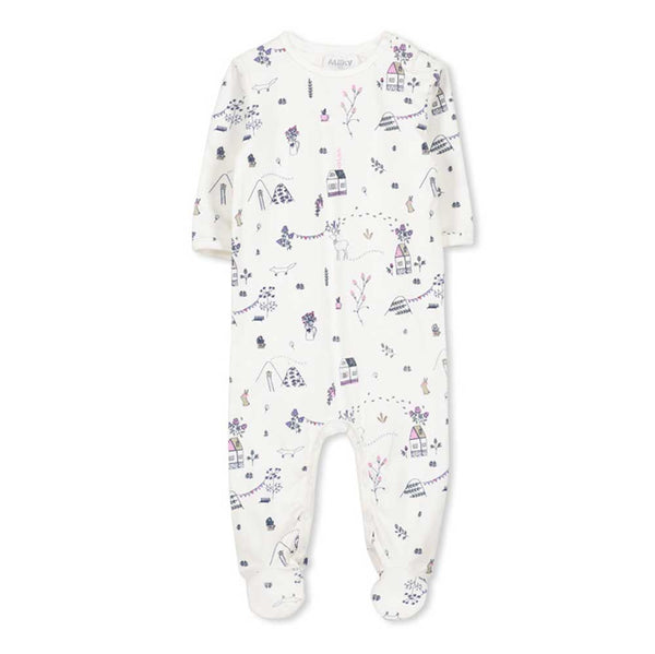 6f7801526a0 Girls Onesies • Baby Girls Onesies • Girls Onesies Online Tagged