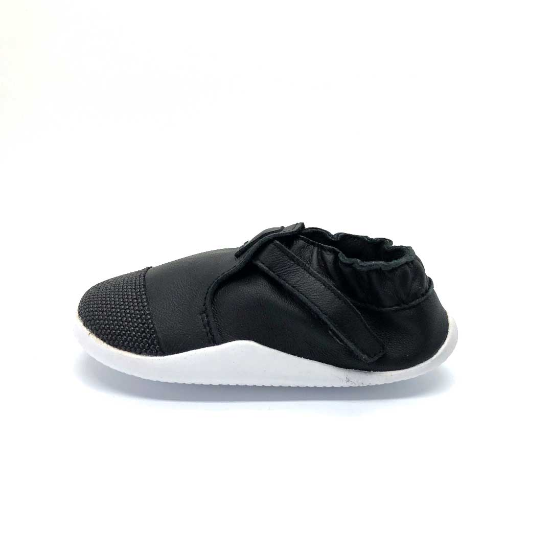 Step Up Origin Xplorer Black