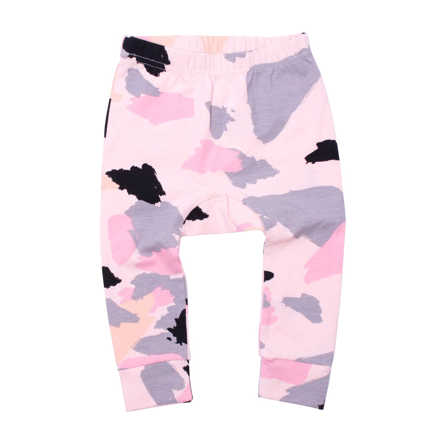 Colourdrift Baby Leggings