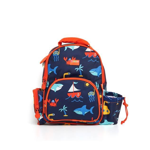 Anchors Away Backpack Medium