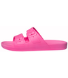 Kids Bubblegum Summer Slide