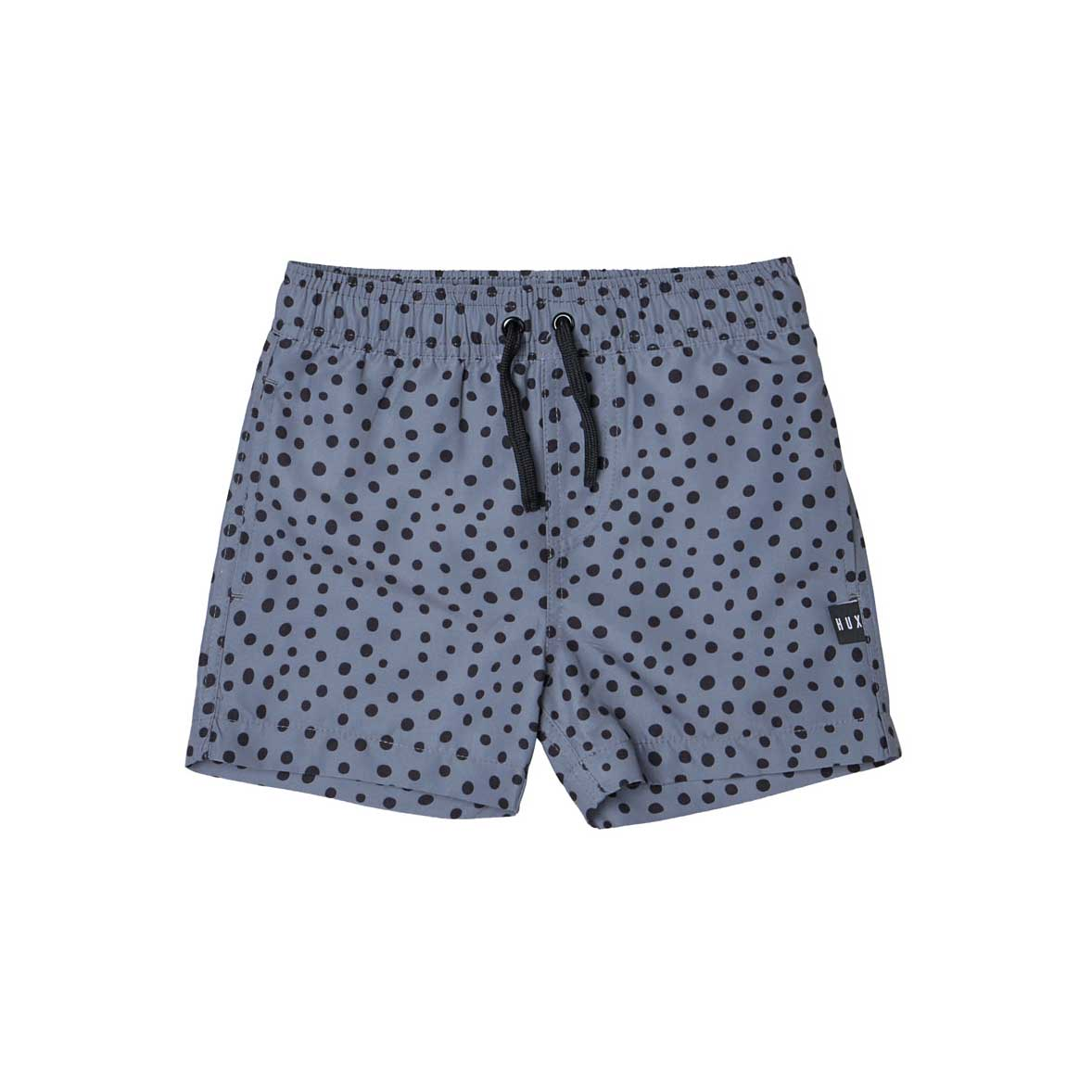 Deep Blue Board Shorts