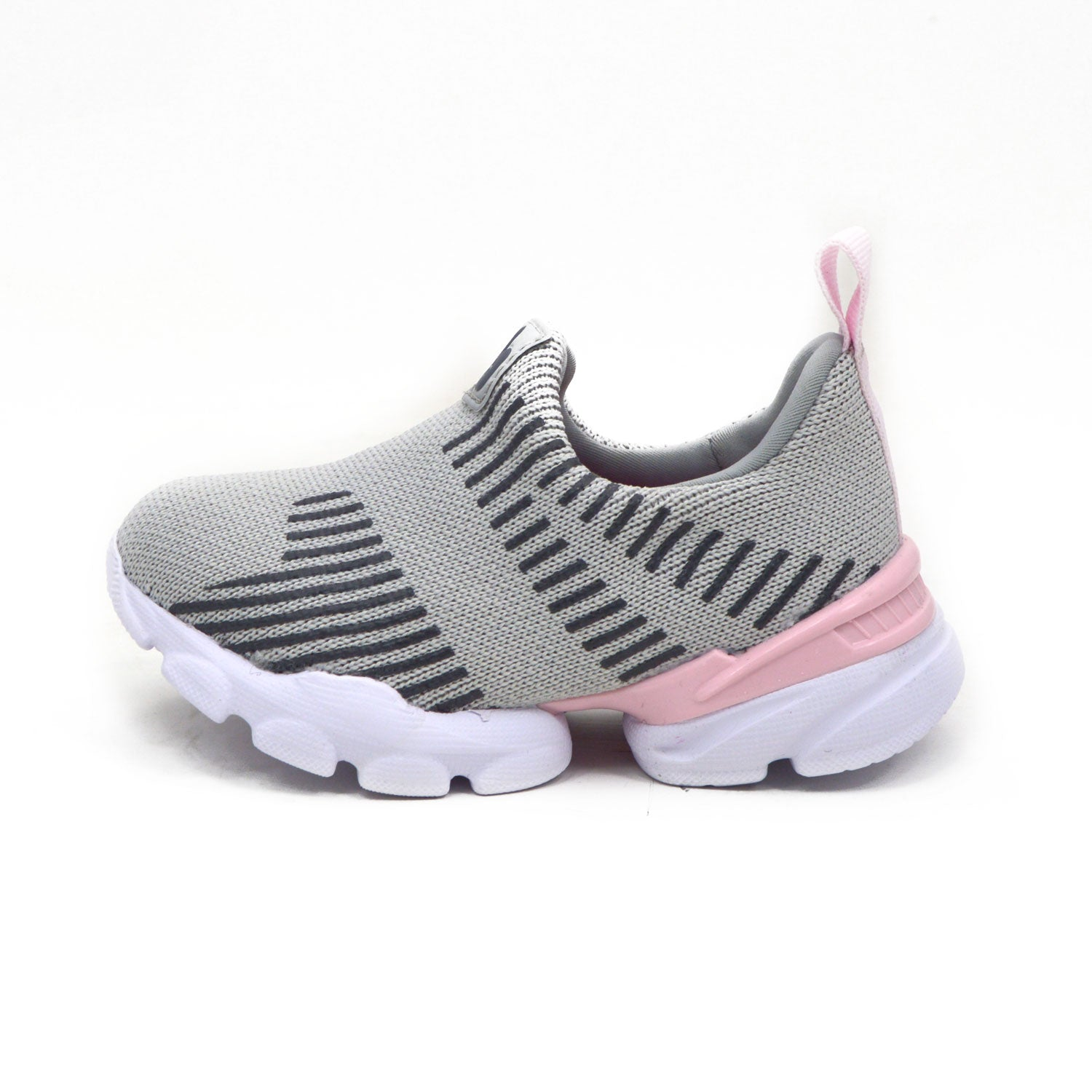 974e1776633c Baby & Toddler Shoes • Baby Bootique Clothing Online in Australia