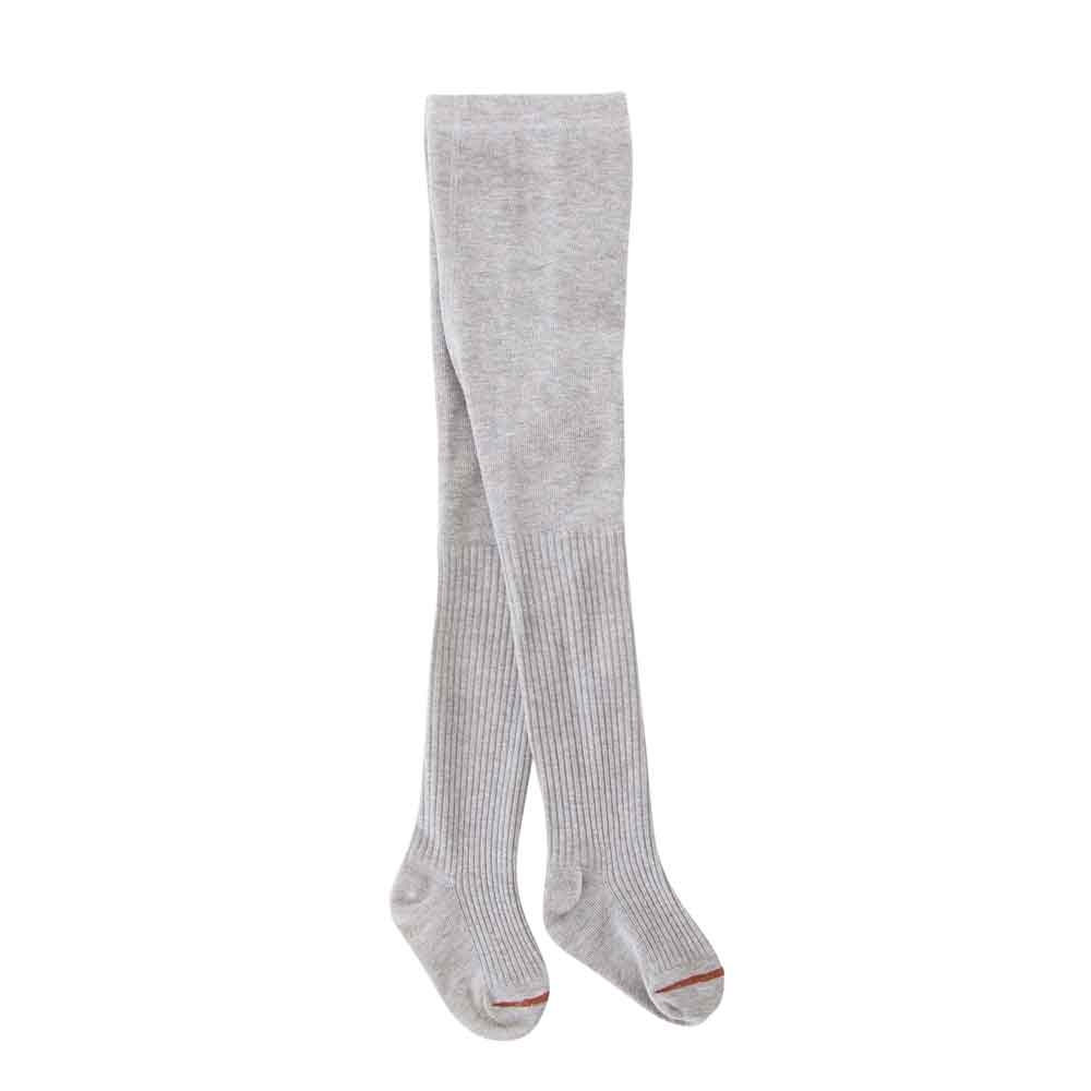 FiFi Tights Grey