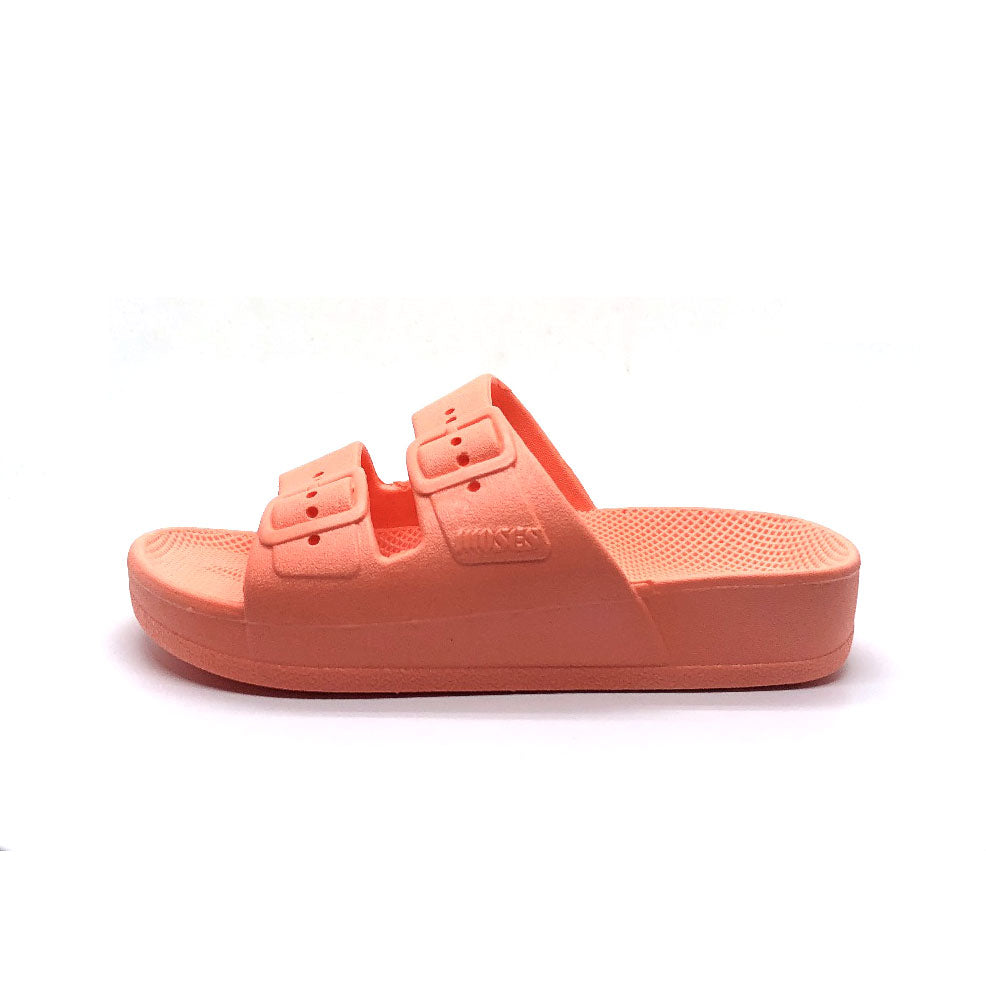 Kids Summer Slide Capri
