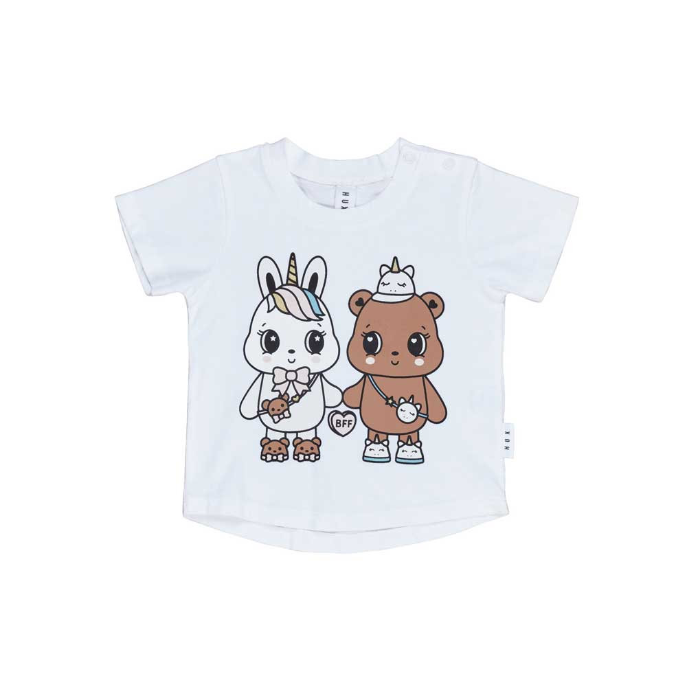 Furry Friends T-Shirt