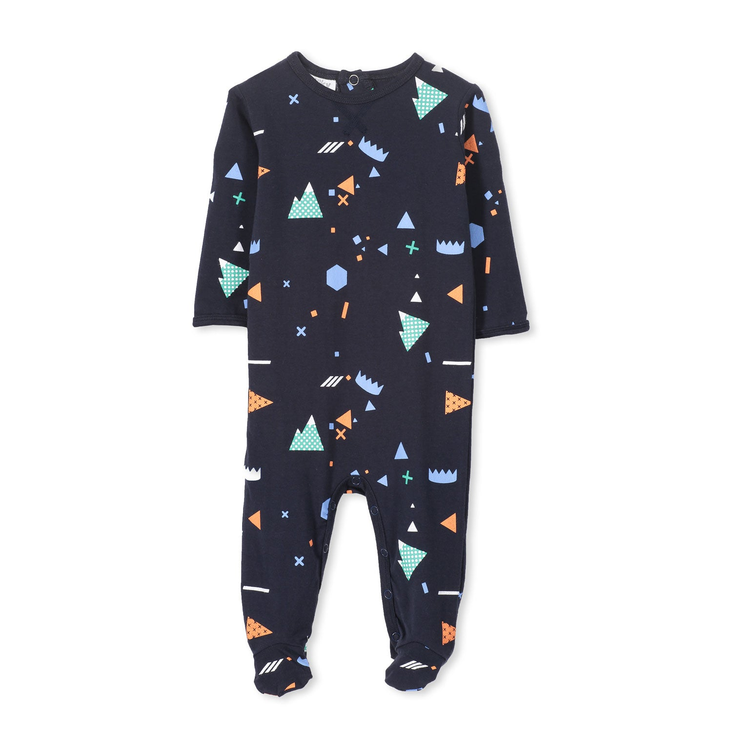 e4afd74c01c Girls Baby Clothes • Girls Clothing • Baby Girl Clothes Tagged ...