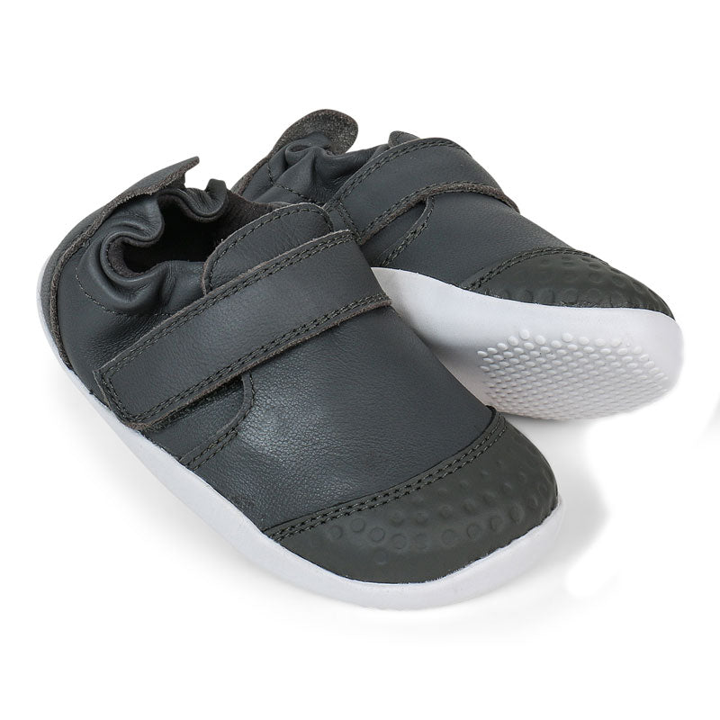 GO Xplorer Baby Trainer Smoke