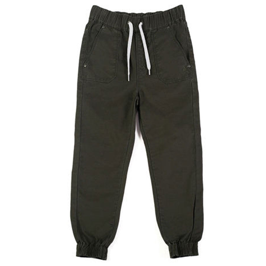 Great Duty Boys Jogger Pant