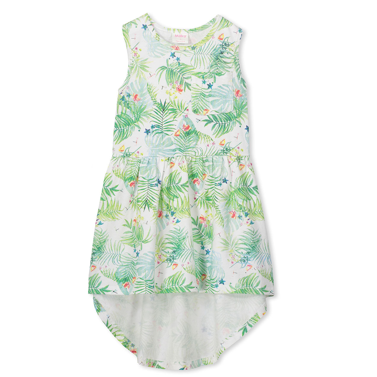 Havana baby Dress