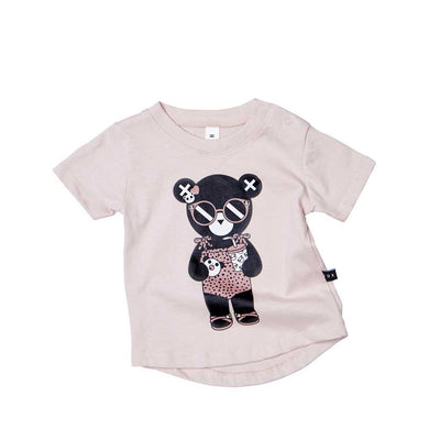 Huxbear Sugar T-Shirt