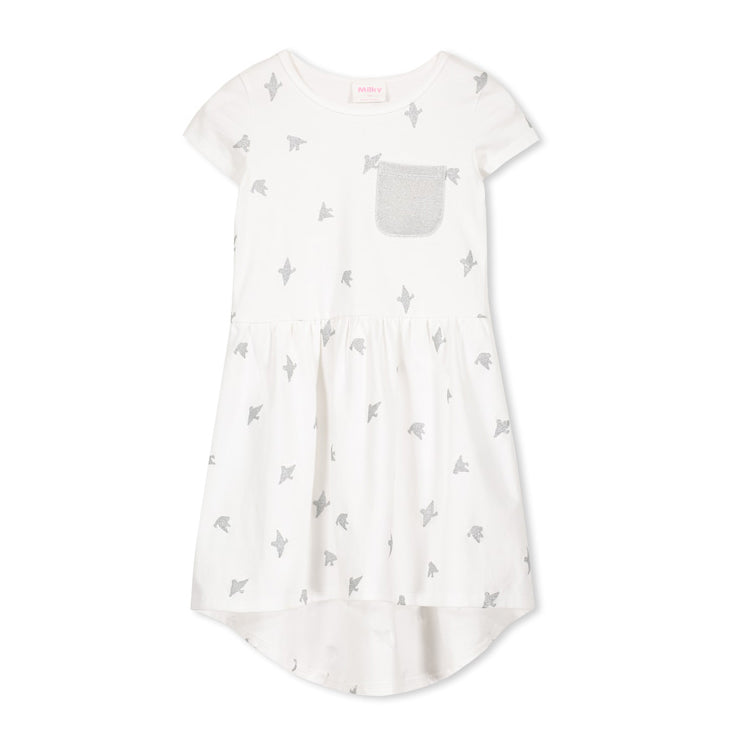 Dove Girls Dress