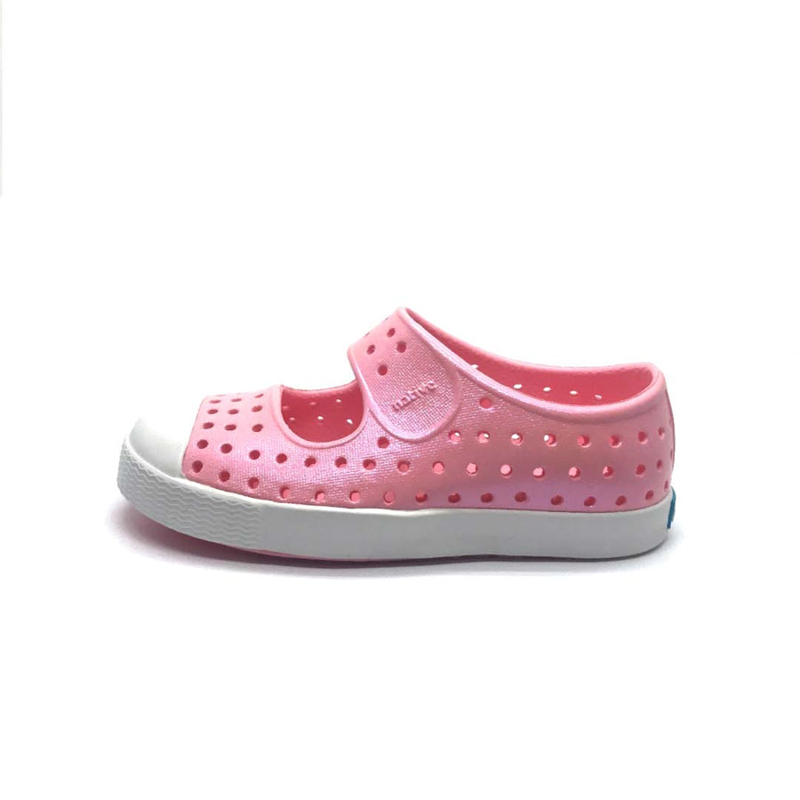 Native Shoes Baby Bootique