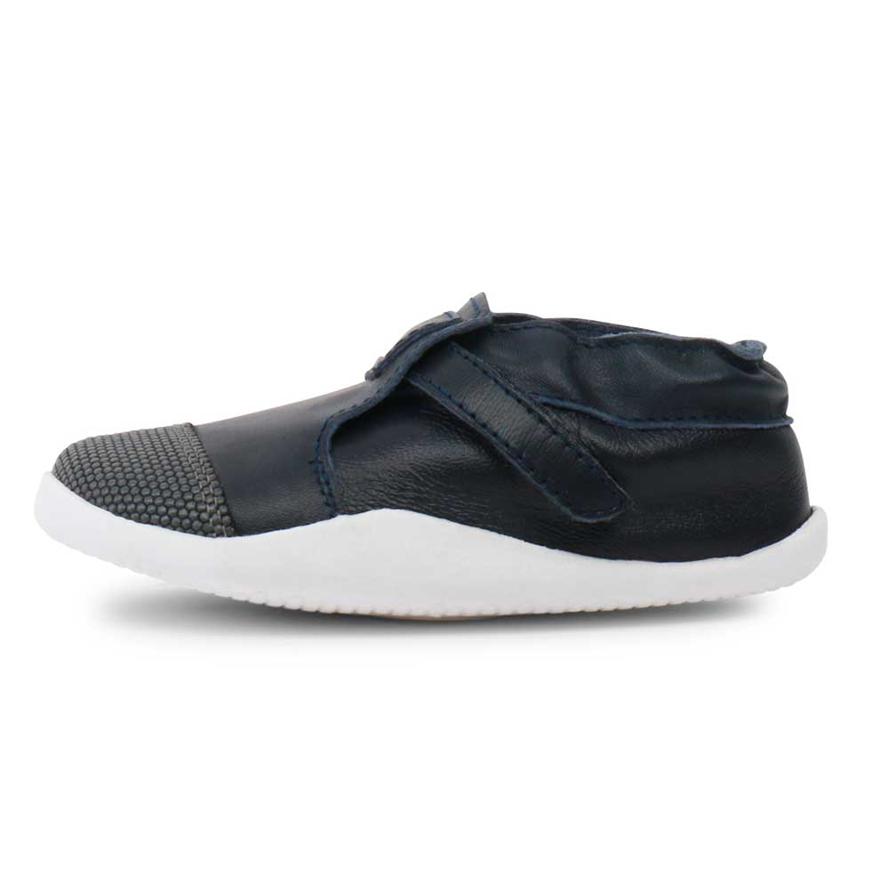 Step Up Origin Xplorer Navy