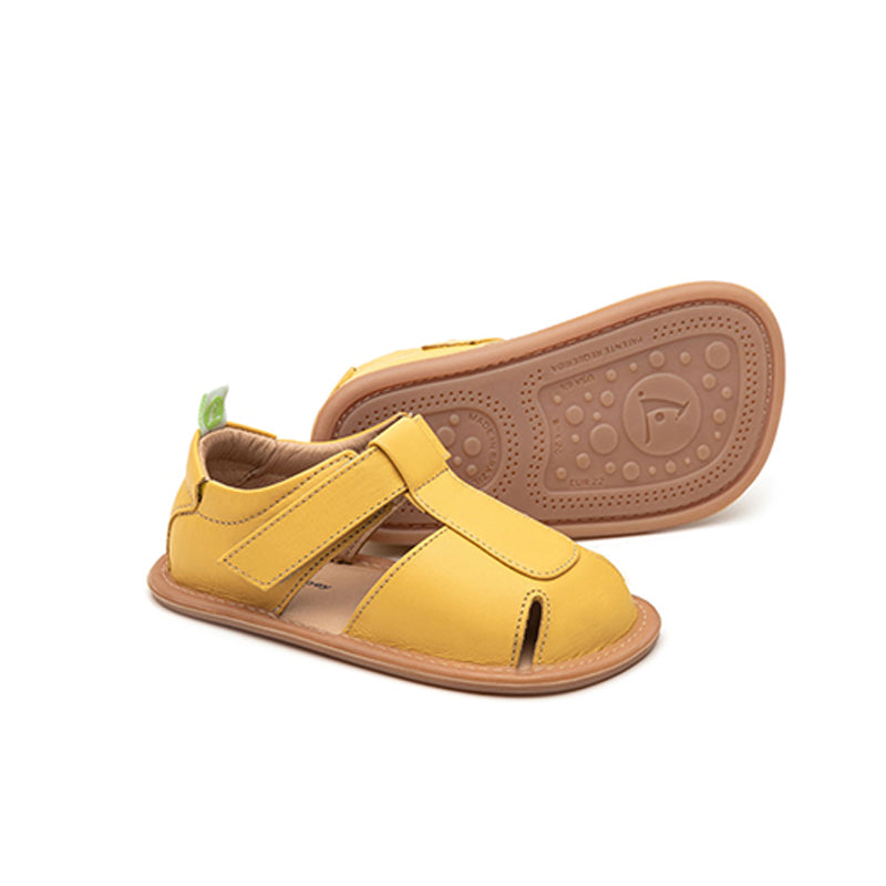 Parky Baby Sandal Pequi