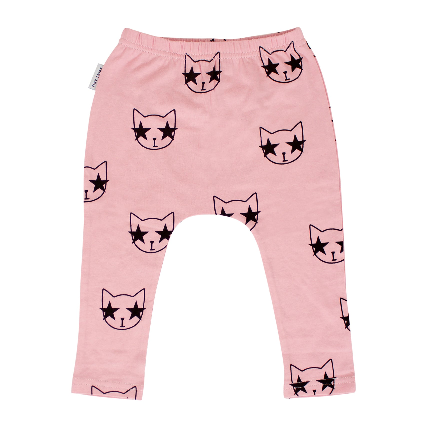 Star Cat Legging