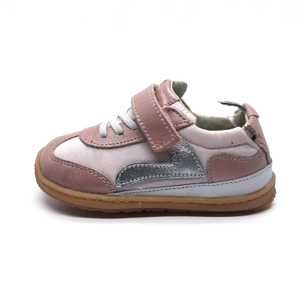 Starty toddler Shoe Pink Dream