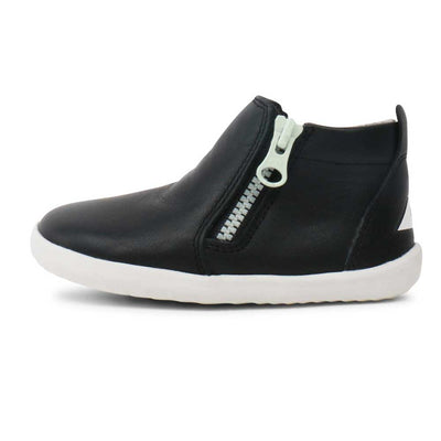 Step Up Tasman Boot Black