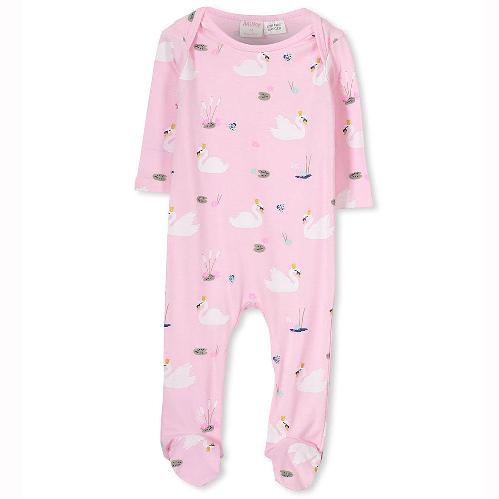 268c7e5c7703 Girls Onesies • Baby Girls Onesies • Girls Onesies Online Tagged ...
