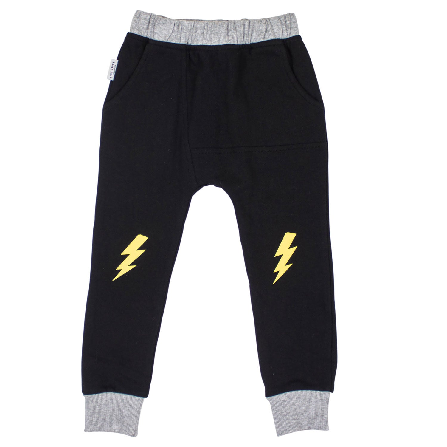 Thunder Sweat Pant